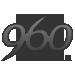 960_logo